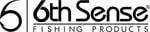 6th_Sense_Logo