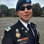 CWO-William-BJ-Haynes-Army