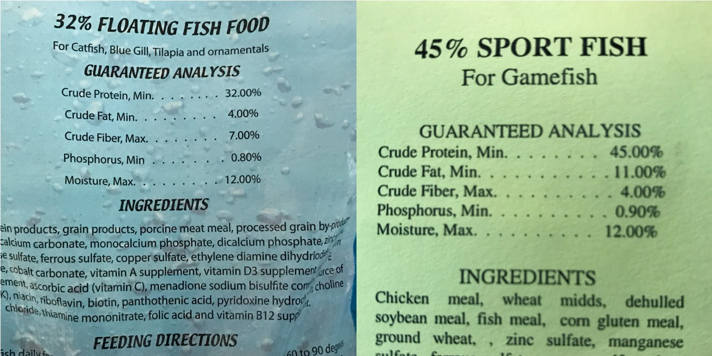 Feed-label-side-by-side-1