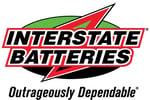 Interstate-Batteries-logo-1024x686