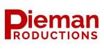 Pieman-Productions-logo-1