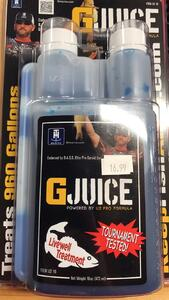 G-Juice-Livewell-Treatment