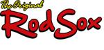 Rod-Sox-Logo