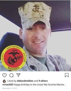 Sgt-Jonathan-Metzger-Marines-1