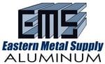TX_EMS_logo Navy