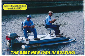 The-First-All-Aluminum-Deck-Boat