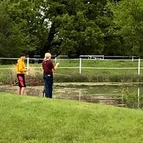 fishing-a-farm-pond