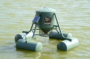 pond-king-floating-fish-feeder