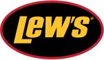 lews-fishing-logo