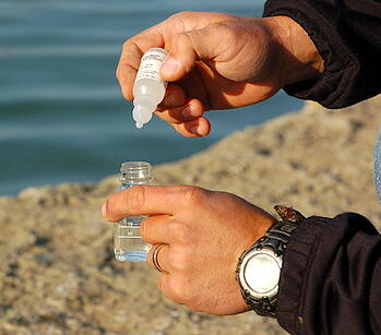 water-quality-testing