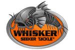 whisker-seeker-tackle