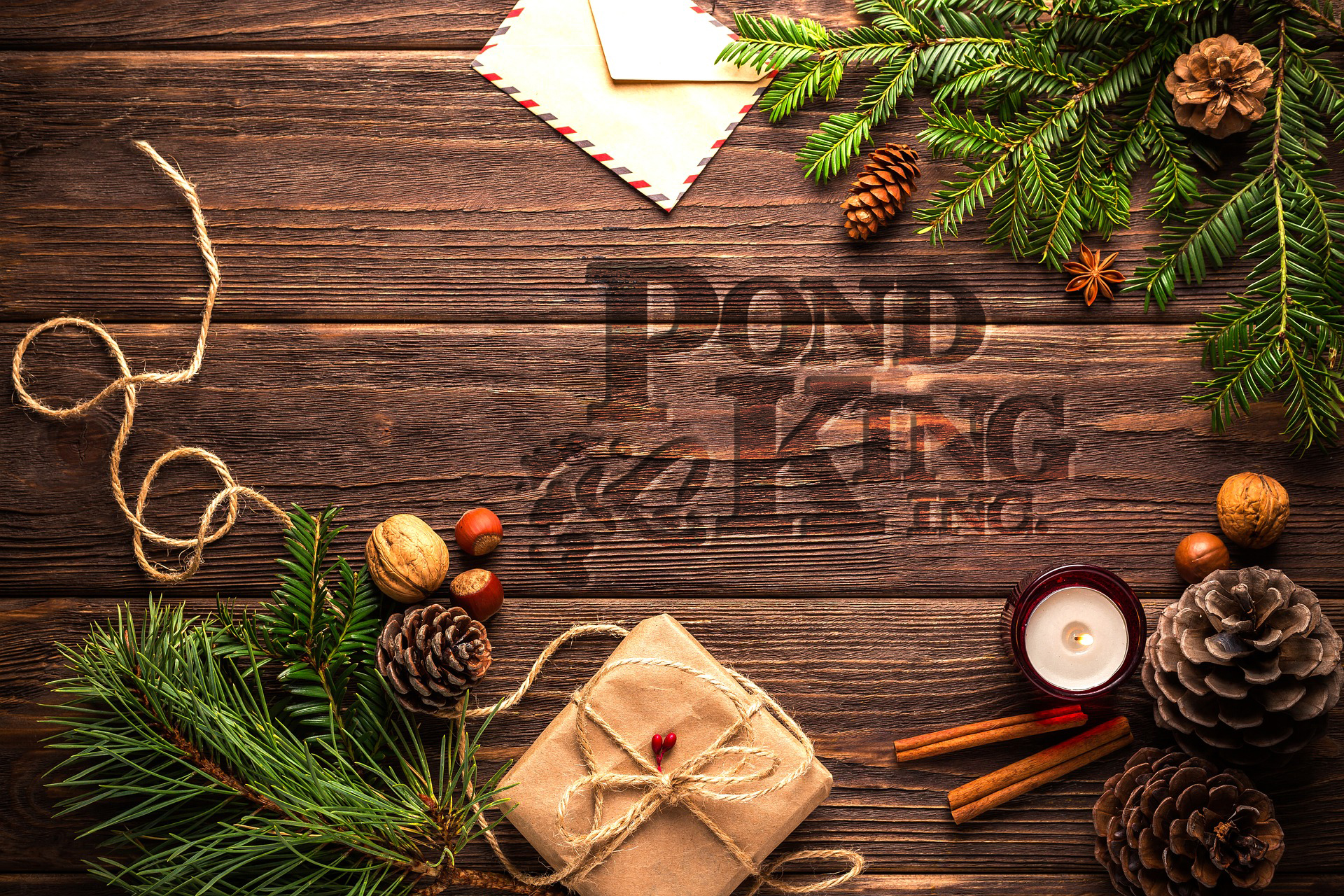 Pond-King-Christmas-Engraved2